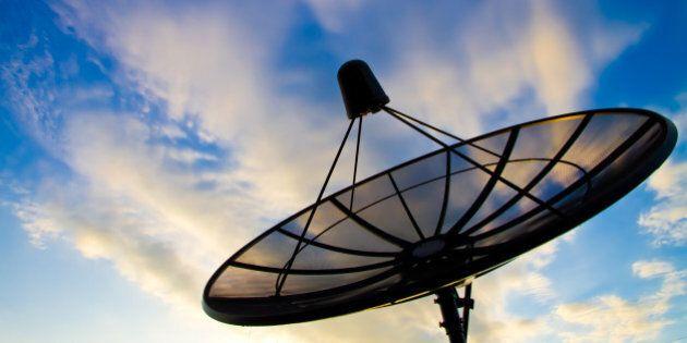 Pay Tv, BskyB conferma i contatti con Fox per l'acquisto di Sky Italia e
