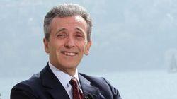 Dal Tesoro a JP Morgan, il salto dell'ex ministro