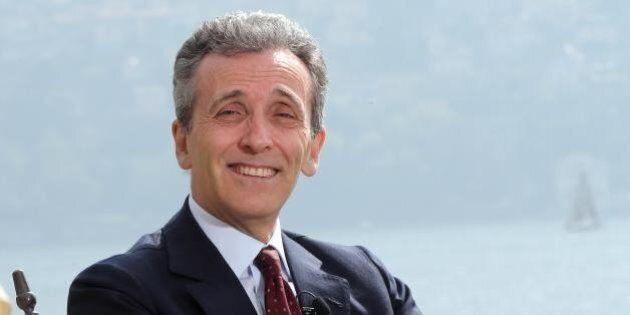 Vittorio Grilli, l'ex ministro all'Economia approda in JP