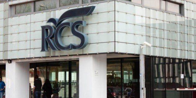 Escalation della tensione fra gli azionisti di Rcs. Cresce la fronda contro Fiat e l'a.d. Scott