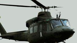 Amianto negli elicotteri delle Forze Armate, indagati 12 dirigenti di Agusta
