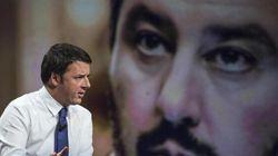 Salvini vuole un duello