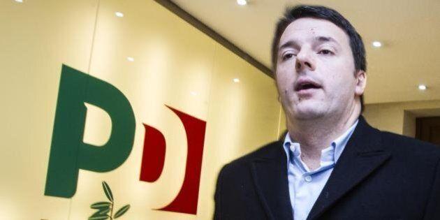 Matteo Renzi resterà segretario del Pd. Si pensa a una troika per gli affari correnti del partito
