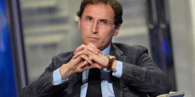 Legge di stabilità, Francesco Boccia: