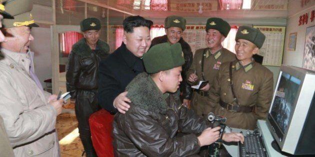 La Corea del Nord respinge le accuse di Obama: