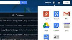 Tutte le novità di Gmail