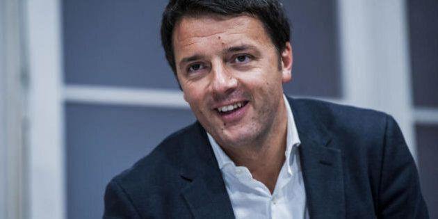 Decadenza Berlusconi, Pd a più velocità: Epifani allarmato su Silvio eversivo, Renzi teme la