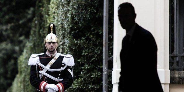 Quirinale, da Matteo Renzi a Silvio Berlusconi. Primo giro di veti incrociati per il successore di Giorgio