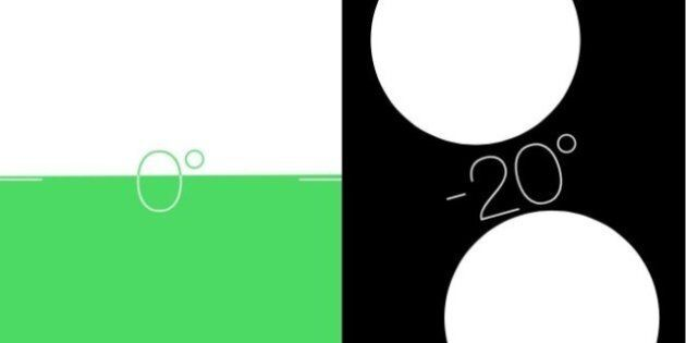 iOS7. Tutti i trucchi nascosti nell'iPhone 5S e nel nuovo sistema operativo Apple