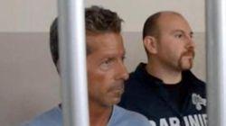 Delitto Yara, Bossetti potrebbe fare un altro nome