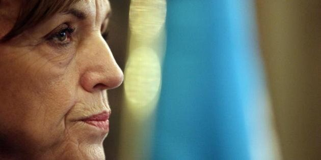 Choosy, bamboccioni, sfigati e ora inoccupabili: breve storia di come i ministri vedono gli italiani