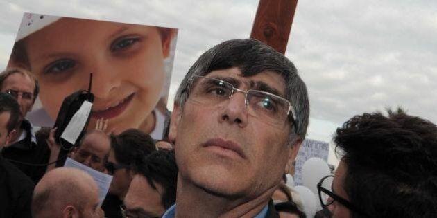 Terra dei fuochi, don Maurizio Patriciello scrive a Matteo Renzi: