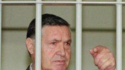 Trattativa Stato-mafia, Giorgio Napolitano deporrà il 28