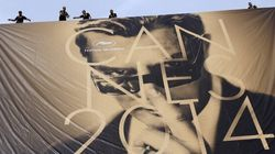 Cose da fare a Cannes: istruzioni per l'uso e la