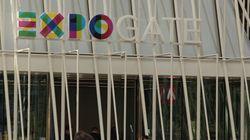 Expo, il commissario Sala: