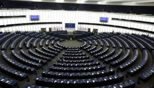 Parlamento Ue: funzioni, composizione e...