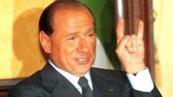 Per Silvio non ci sono ipotesi d'arresto per le inchieste in corso