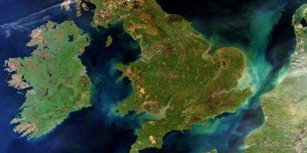 ESA, foto dallo spazio. Gli scatti dell'Agenzia Spaziale Europea