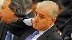 Caso Dell'Utri, l'avvocato libanese contro il ministro Orlando (FOTO,