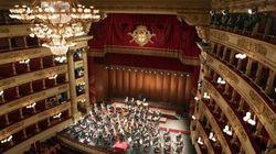 Teatro alla Scala, il cda spaccato per ora salva il sovrintendente
