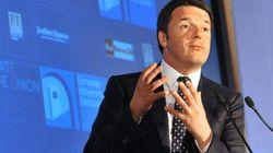 Piattaforma 'Open Expo' per la trasparenza: ecco come il premier si presenta a Milano