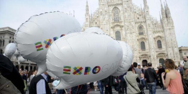 Expo, la cricca si spacca. Prime ammissioni da Cattozzo e Maltauro. Negano Paris e Frigerio