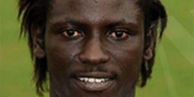 Vicenza, il calciatore di origine senegalese Lo Youssou ferito con una coltellata. Violenza