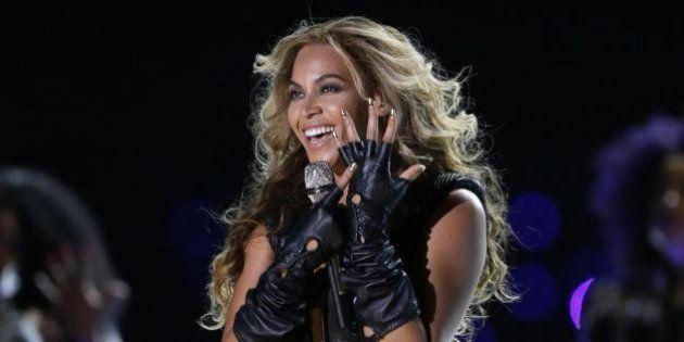 Beyoncé, il nuovo album è un successo senza nessuna pubblicità: il caso allo studio dell'Università di...
