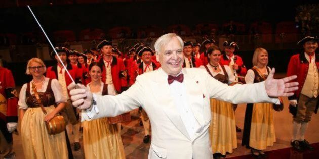 La Scala: slitta decisione su Alexander Pereira. Il Cda vuole ridurgli lo stipendio, il sovrintendente