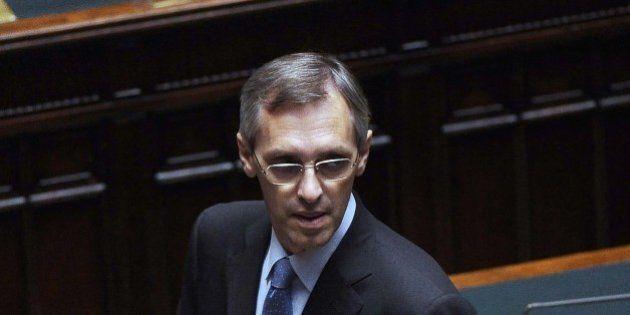 Consulta, la rivolta di Forza Italia dietro la nuova fumata nera: bruciato Caramazza, ora rischia anche