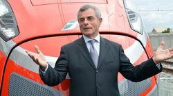 Per Alitalia si rifanno avanti le