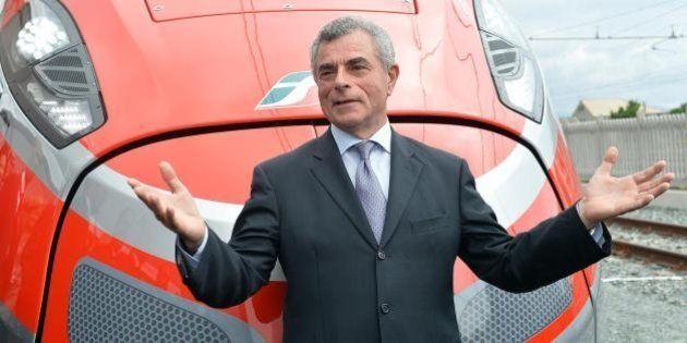Alitalia, torna in campo l'opzione integrazione con Fs. Air France pronta a salire rinegoziando il