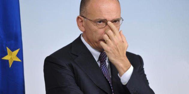 Il Pd: sulla decadenza di Silvio Berlusconi non trattiamo. Il Colle: Dimissioni Pdl? Aspettiamo atti