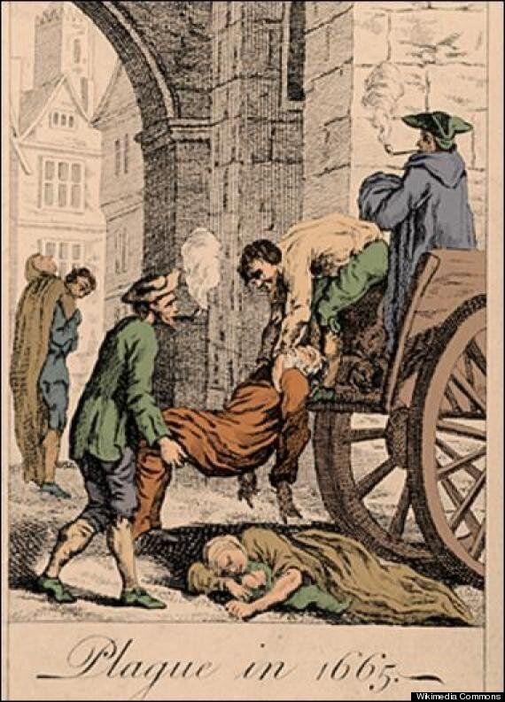 Isaac Newton morì vergine e altri nove fatti circa il geniale e bizzarro fisico