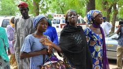 63 ragazze fuggono dalle mani di Boko Haram, ma 45 vengono