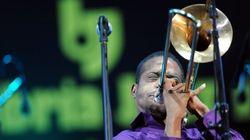 Riparte Umbria Jazz, da 41 anni fa l'Italia più