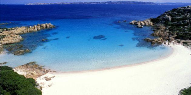 Bandiere blu 2014, ecco la lista delle spiagge più belle d'Italia. 21 new entry e salgono a 269 i lidi...