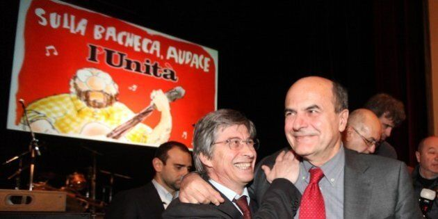 Vasco Errani condannato. Dopo le dimissioni del governatore emiliano, in lizza Stefano Bonaccini, Matteo...
