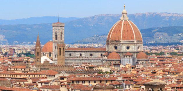 7 cose che gli americani dovrebbero imparare dagli italiani secondo la giornalista Lisa Miller. Verità...