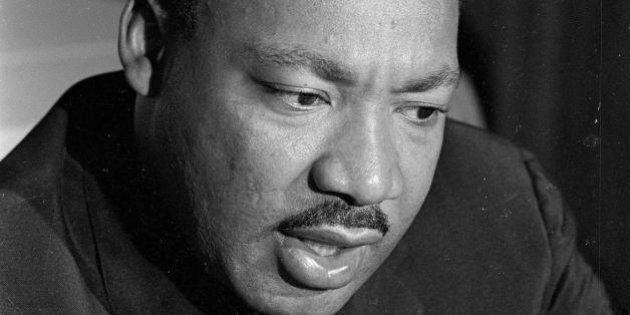 Nsa spiò Martin Luther King e il pugile Muhammad Ali durante la guerra in Vietnam. Alle origini del