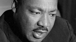 Martin Luther King e il pugile Mohammad Ali, la Nsa spiava anche