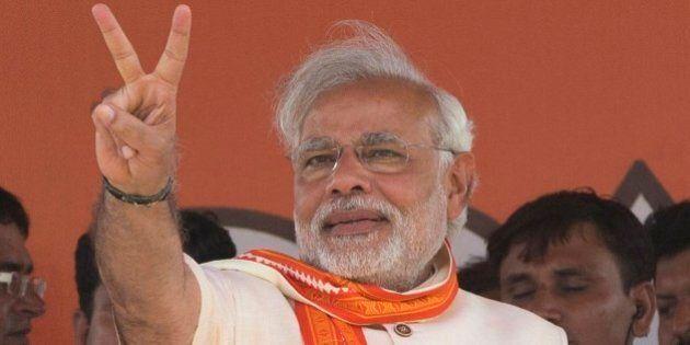 India, Narendra Modi verso il potere. Il partito nazionalista scalza la dinastia Gandhi. Obama legittima...
