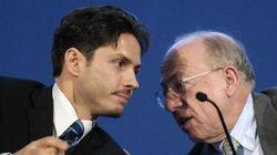 Mediatrade, assolti e prescritti Pier Silvio Berlusconi e
