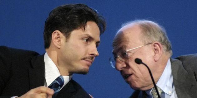 Processo Mediatrade, Piersilvio Berlusconi e Fedele Confalonieri assolti e prescritti. Niccolo Ghedini:...