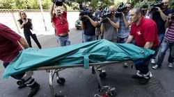Omicidio Fanella, presi i sequestratori del