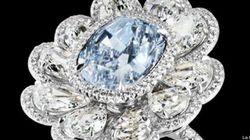Furto gioielli a Cannes: taglia da 1 milione di euro per recuperare il bottino rubato