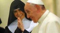 Epurati da Radio Maria per aver criticato Papa Francesco. Lo sfogo di due giornalisti su Il