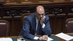 La grande paura di Angelino sulle elezioni anticipate: