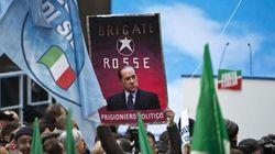 L'Anm contro Berlusconi: