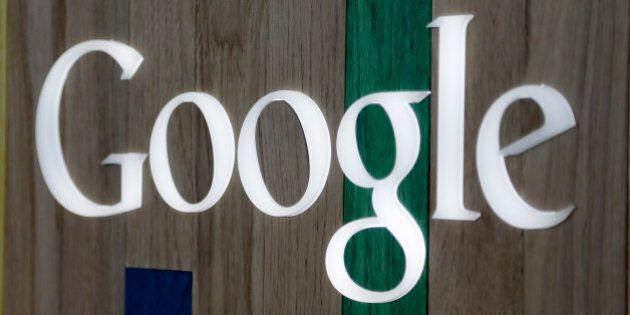 Google costretta a riconoscere il diritto all'oblio, la Corte di giustizia europea: